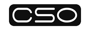 CSO(シーエスオー)