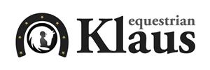 Klaus(クラウス)