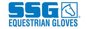 SSG(エスエスジー)