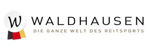 Waldhausen(ワルドハウゼン/ヴァルドハウゼン)